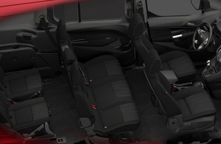2017 ford transit connect xlt passenger wagon in calgary ab. Black Bedroom Furniture Sets. Home Design Ideas