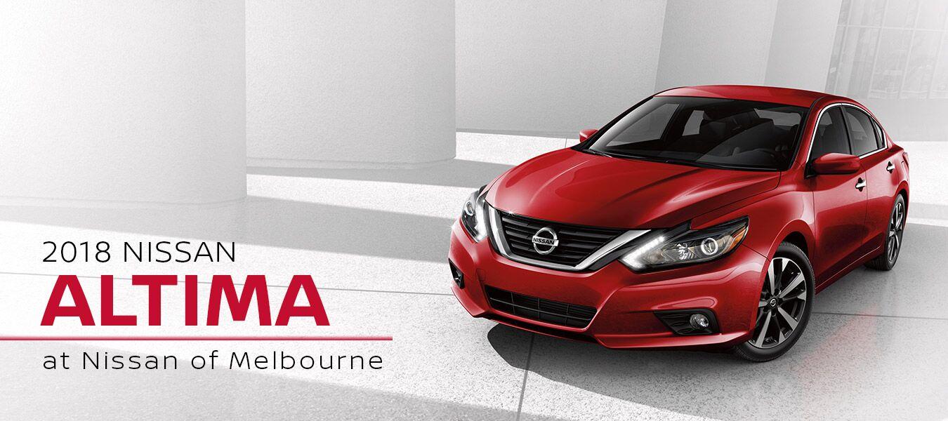 Nissan Altima: LATCH lower anchor location