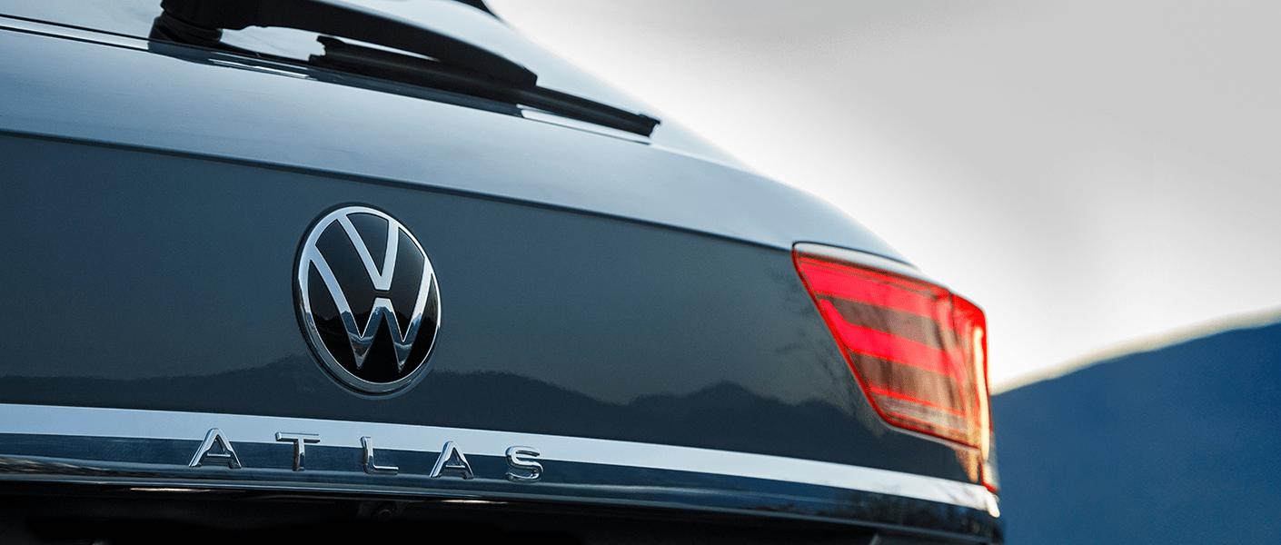 Volkswagen Care Packages in Las Vegas NV