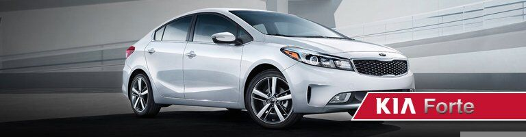 You may also like the 2017 Kia Forte