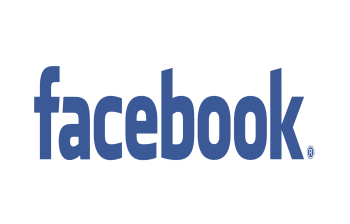 Facebook Mercedes-Benz of Rochester Reviews