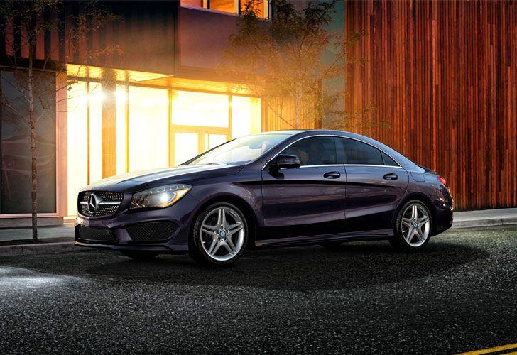 Rochester minnesota mercedes benz smart dealership for Mercedes benz rochester mn