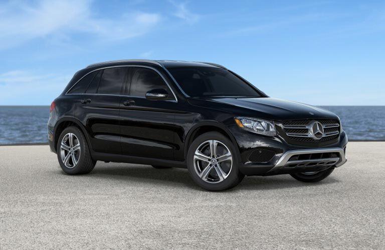 Mercedes Of Rochester >> Rochester Minnesota Mercedes-Benz, smart Dealership