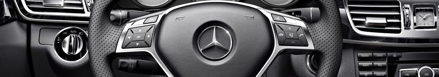 New Warranty Information at Mercedes-Benz of Rochester MN