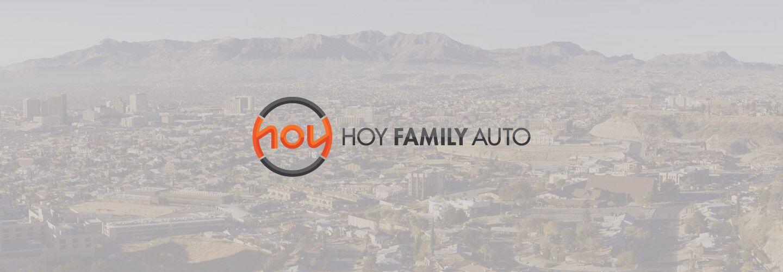 About Mercedes-Benz of El Paso