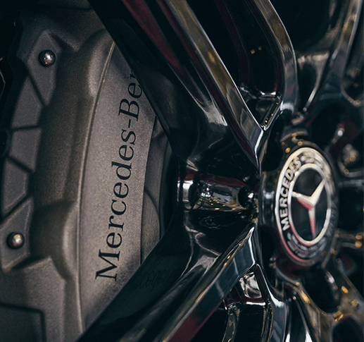 order mercedes-benz tires online at mercedes-benz of el paso texas