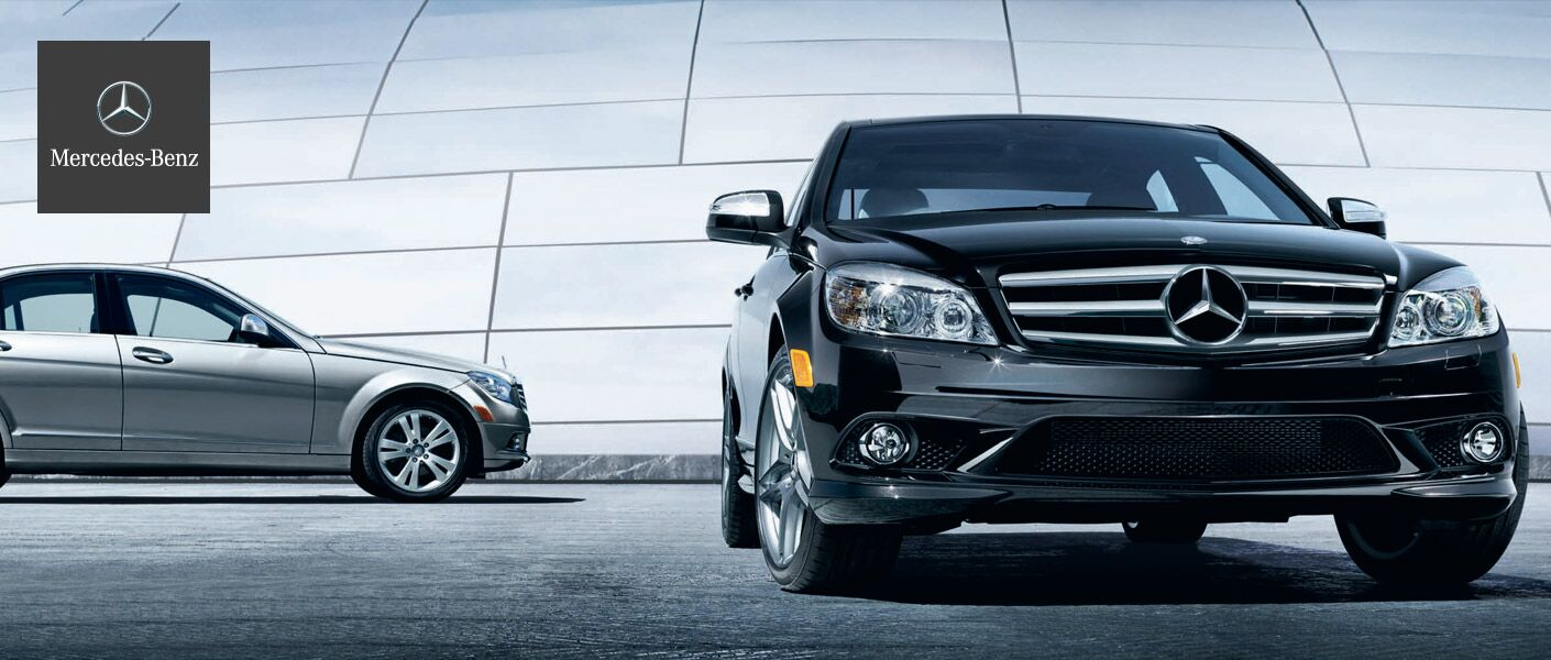Certified pre owned mercedes benz kansas city mo for Mercedes benz cpo special offers