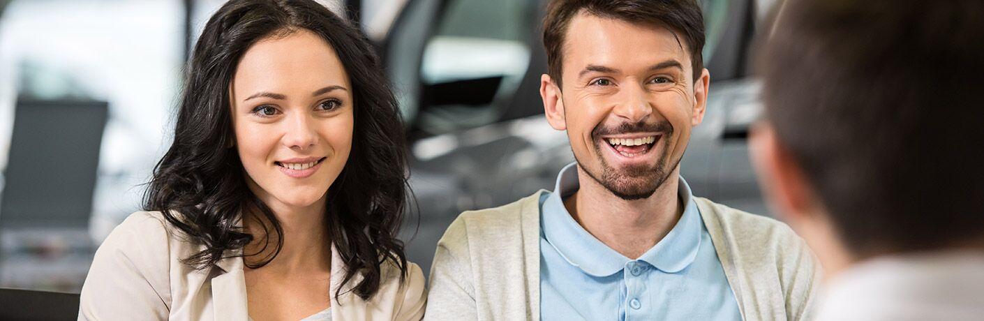 Mercedes-Benz of Kansas City Service FAQ