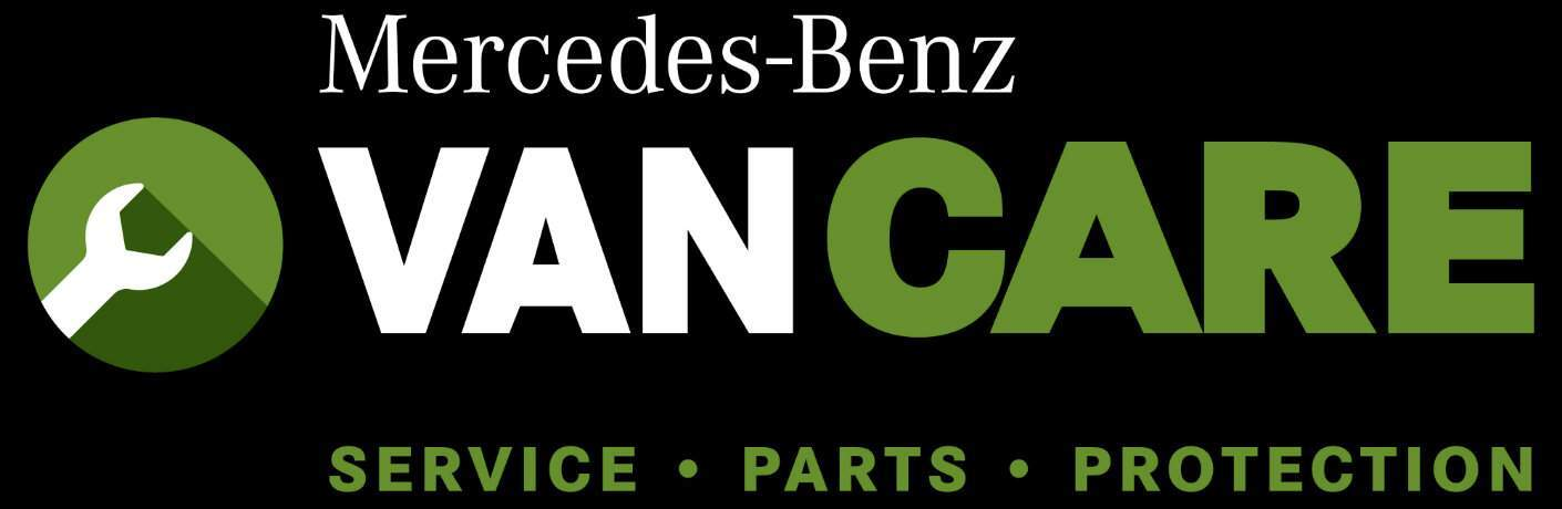 VANCARE Express at Mercedes-Benz of Kansas City