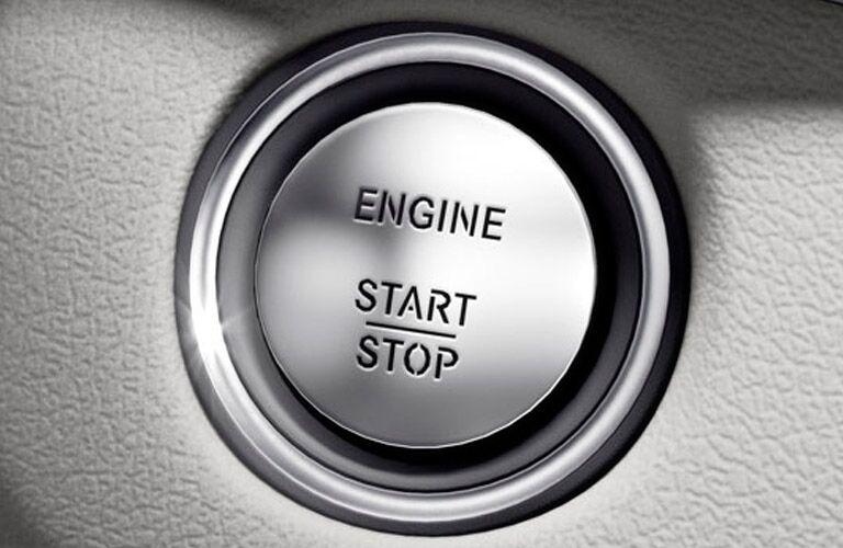 Mercedes-Benz BlueTec efficiency