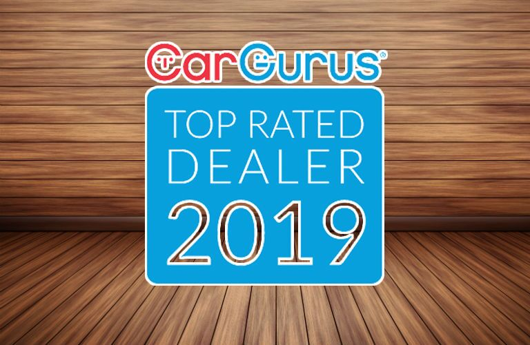 Best Of The Best And Cargurus Top Rated Dealer Awards Mercedes