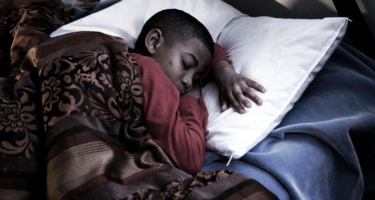 Sleepyhead Beds
