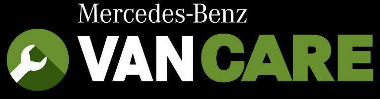 Mercedes-Benz VanCare