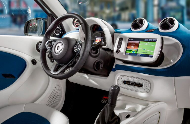 2013 smart fortwo near Chicago Special Offer