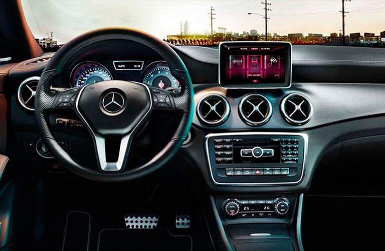 2014 Mercedes Benz CLA In Chicago IL