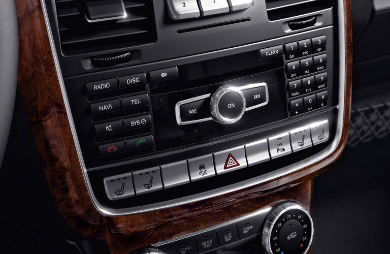 2014 Mercedes-Benz G-Class Chicago IL