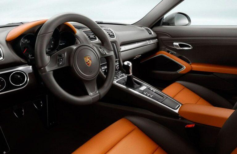 2014 Porsche Boxster Chicago IL