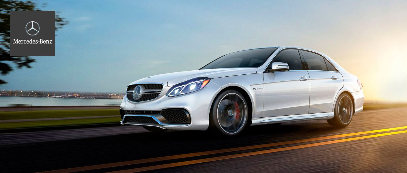 Mercedes-Benz Biodiesel Compatible Vehicles Chicago IL