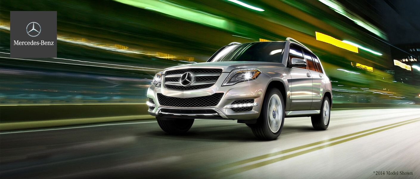 2015 Mercedes-Benz GLK350 Chicago IL
