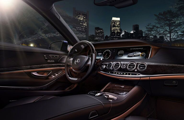 2015 Mercedes-Benz SL-Class Chicago IL