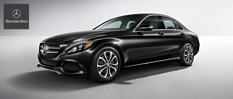 2015 Mercedes-Benz C300 Chicago IL