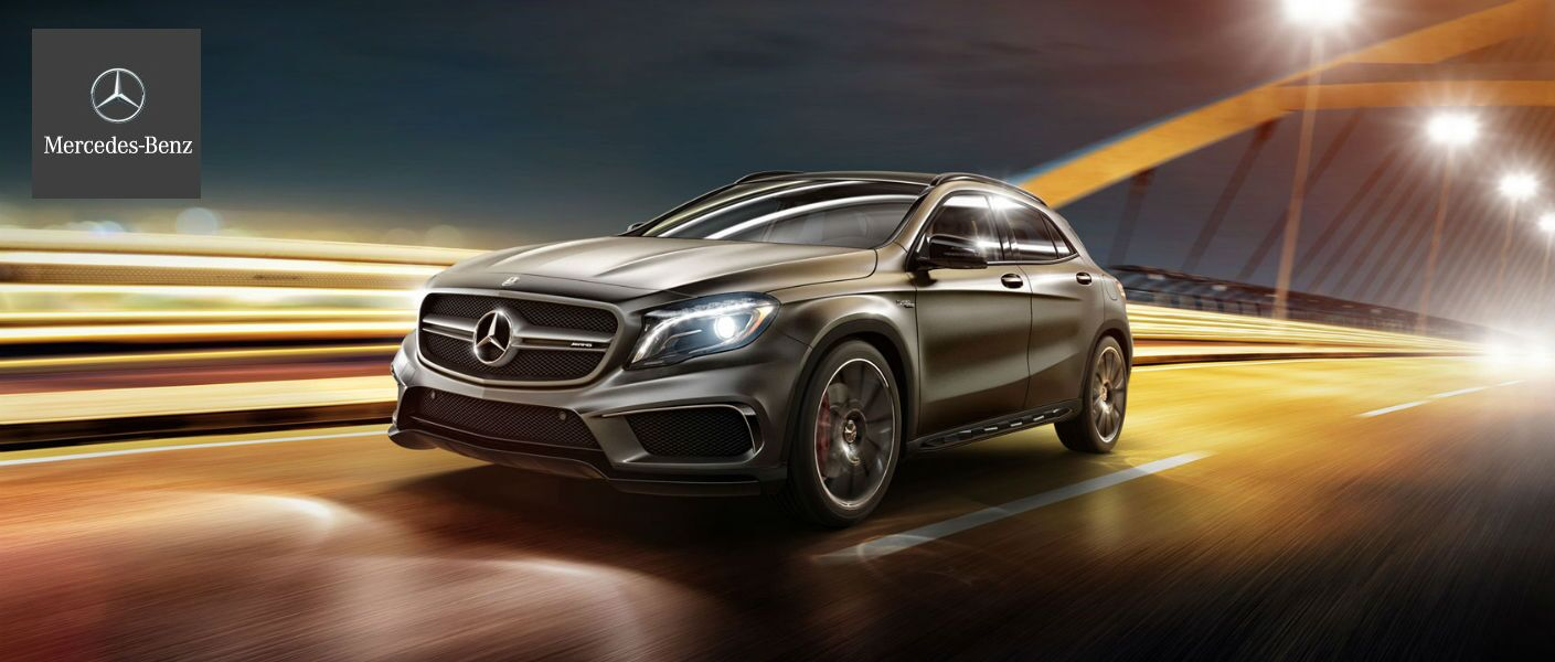 2015 Mercedes-Benz GLA45 AMG Chicago IL