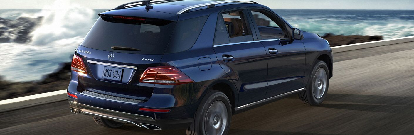 2016 Mercedes-Benz GLE300d Diesel Chicago IL