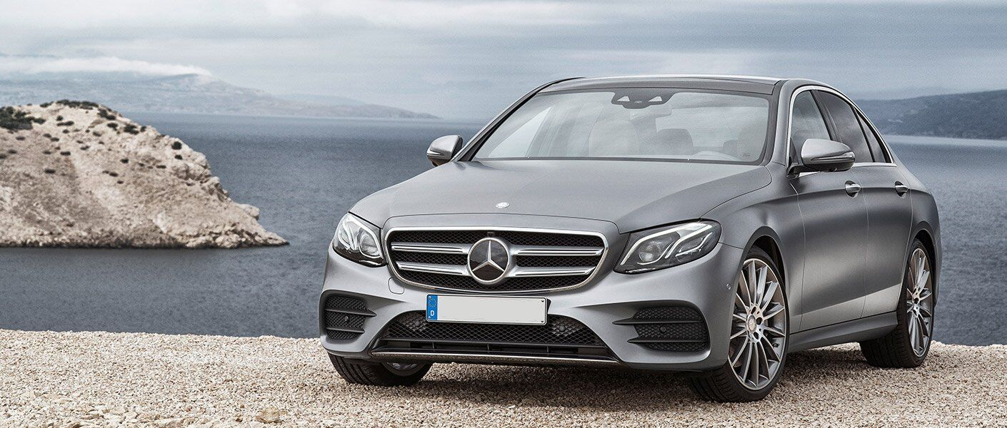 Certified pre owned mercedes benz in chicago il for Mercedes benz cpo warranty coverage