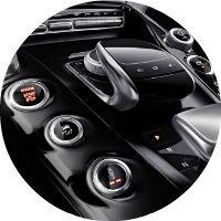 2017 Mercedes-AMG GT S AMG DRIVE UNIT