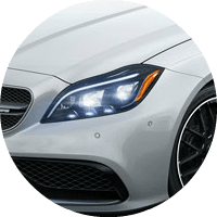 2016 Mercedes-Benz CLS-Class Chicago IL2016 Mercedes-Benz CLS-Class LED Headlights