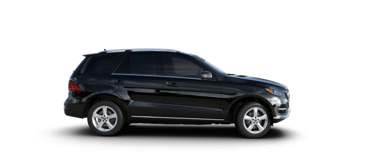 2018 Mercedes-Benz GLE 350 4MATIC SUV