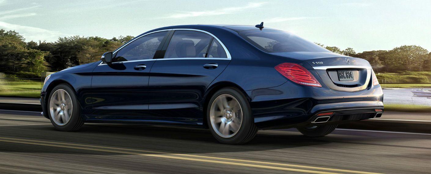 Mercedes-Benz Discounts Kraft Foods