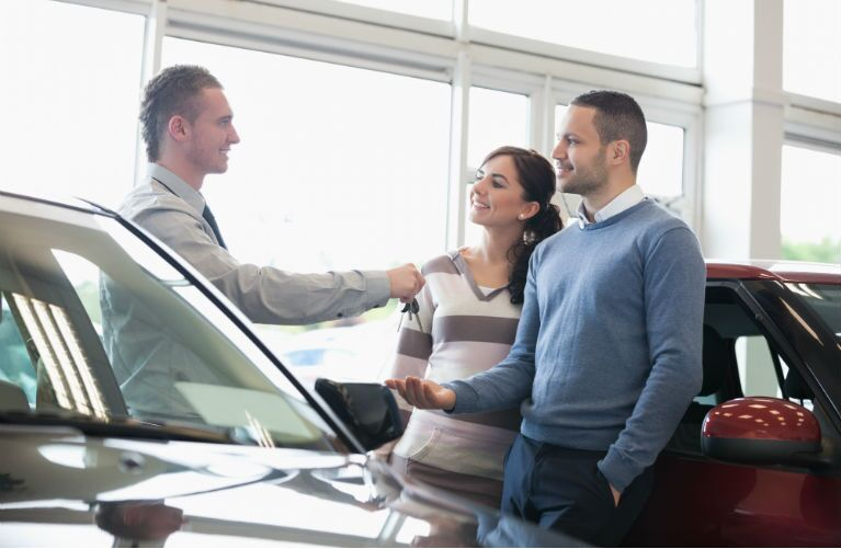 Insurance Professionals Mercedes-Benz Discounts Loeber Motors