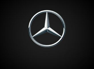 New Mercedes Loeber Motors Lincolnwood IL