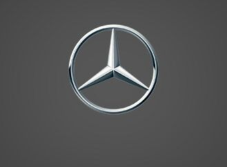 Used Mercedes Loeber Motors Lincolnwood IL