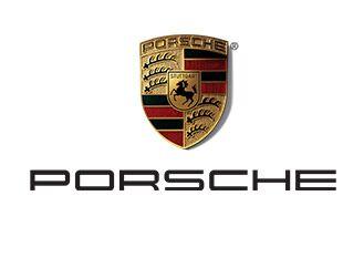 New Porsche Loeber Motors Lincolnwood IL