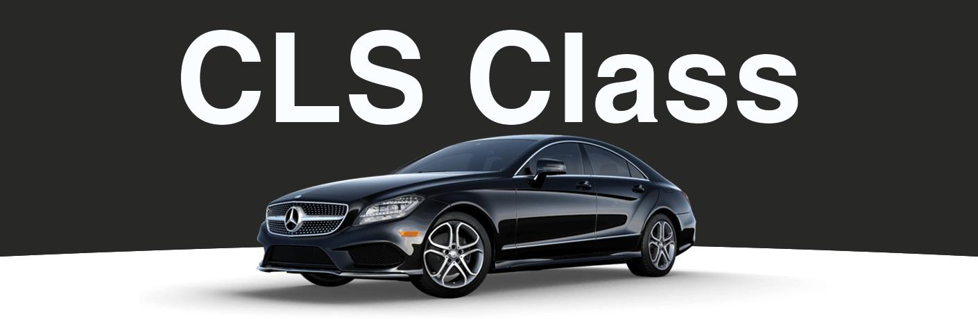 2016 Mercedes-Benz CLS-Class Chicago IL