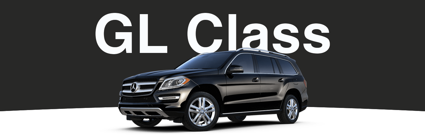 2016 Mercedes-Benz GL-Class Chicago IL