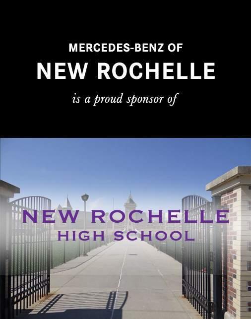 New rochelle new york mercedes benz dealership mercedes for Mercedes benz of new rochelle