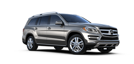 mercedes benz of buffalo new mercedes benz smart dealership in. Cars Review. Best American Auto & Cars Review
