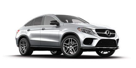 New rochelle new york mercedes benz dealership mercedes for Mercedes benz of marin service
