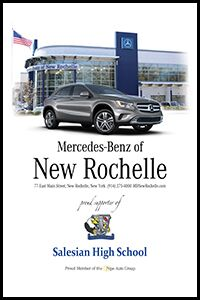 new rochelle new york mercedes benz dealership mercedes
