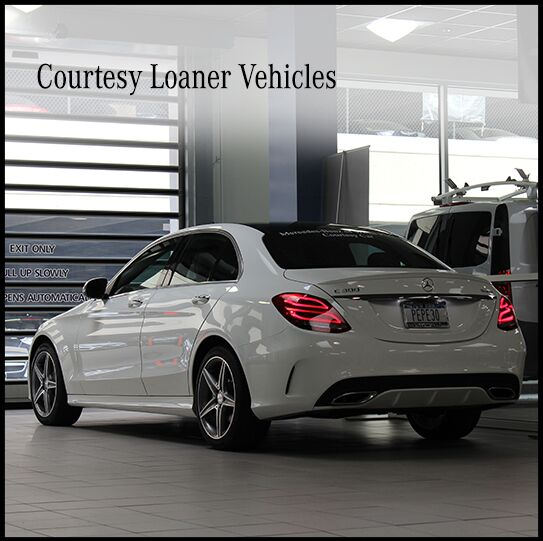 White plains new york mercedes benz dealership mercedes for Mercedes benz of white plains