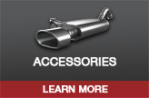 Order Accessories in Kirksville, MO