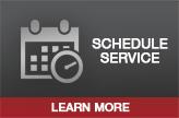 Schedule Service in Kirksville, MO