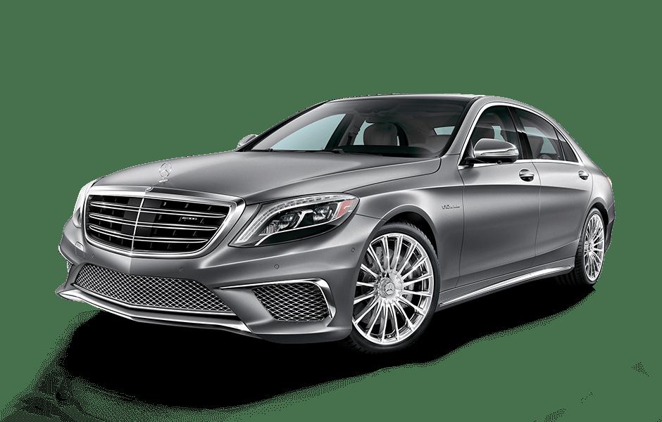Novi michigan mercedes benz dealership mercedes benz of novi for Mercedes benz of medford