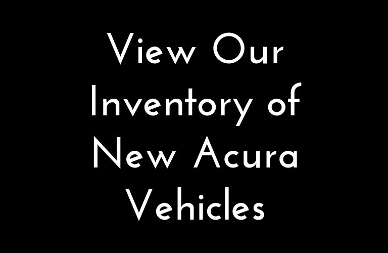 View our inventory of new vehicles