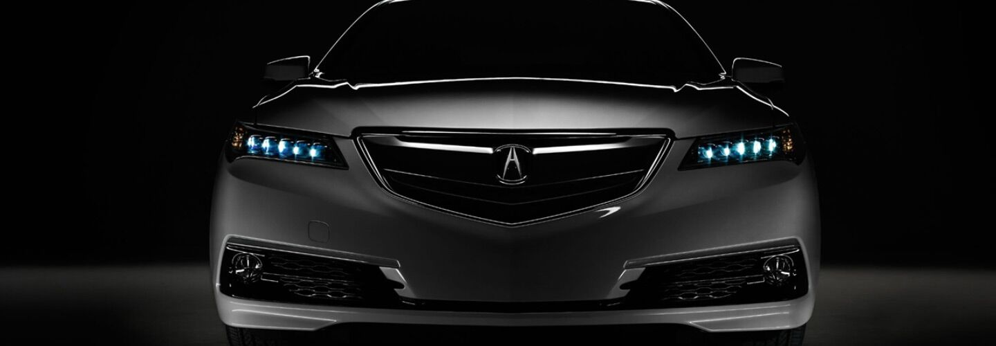 About Acura Of Salem