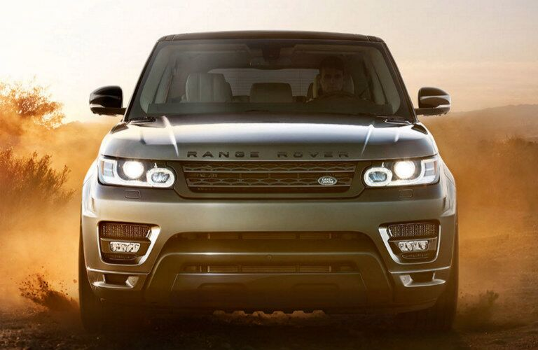 deals on the 2017 range rover sport in milford ct