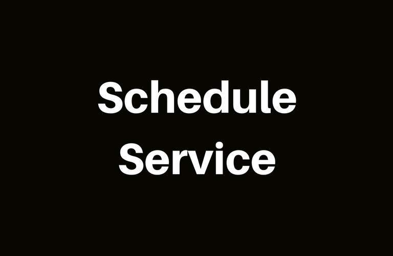 Schedule Service with Land Rover Fairfield